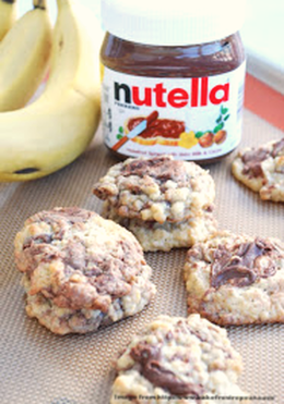 10 Yummy and delicious lactation cookie/treats you have to try! The perfect treats for breastfeeding moms. These milk-boosting recipes will help you make more milk as they are packed with nutrients. How many lactation cookies should I eat? Yummy chocolate chip lactation cookies. Milk-boosting muffin lactation recipe as well as granola! #breastfeeding #lactationcookies #moms