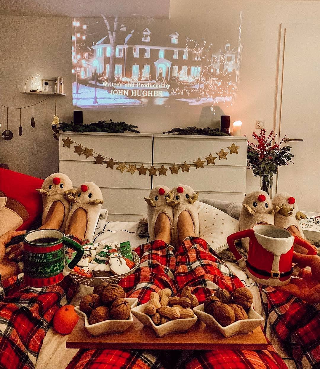 10 Best Christmas Movies To Watch With Your Kids
