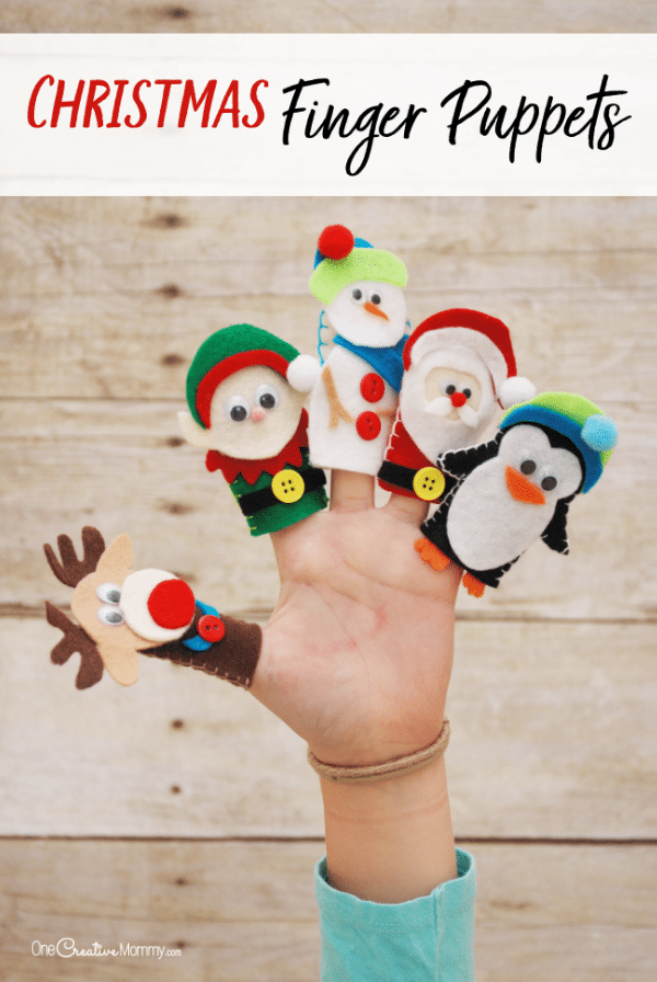 Looking for super easy and cheap DIY Christmas craft projects? These cute Christmas crafts are so easy anyone can do them- even the kids can help! Whether you're looking for Christmas DIY decor ideas to make your home decorations more festive or the best DIY Christmas gifts for family & friends, we've you covered with these tips and hacks #christmasdiycrafts #diychristmasdecorations #christmasdecor