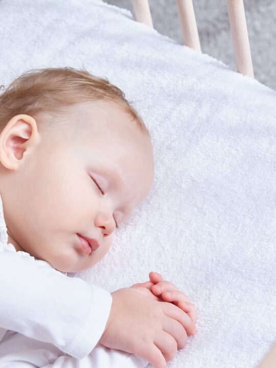Co-Sleeper Vs Pack N Play: Which One Is Right For You?