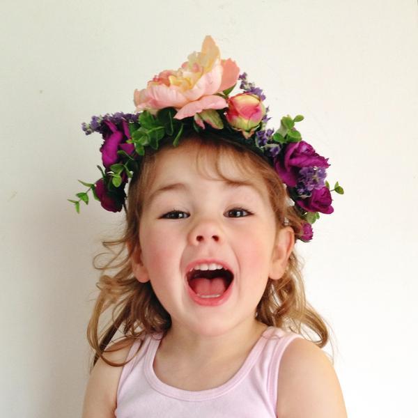 kids-flower-crown-tutorial